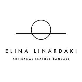 Elina linardaki logo